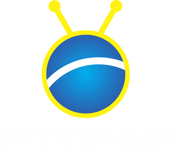 tv brasil app