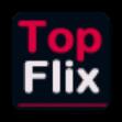 topflix